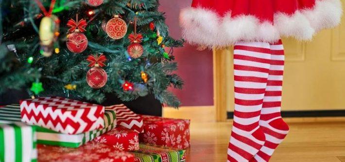 cadeaux noel senior